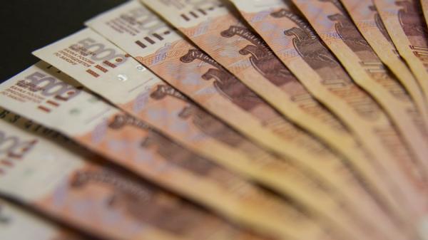 До 56 171 рубля. В России готовят новые пособия для семей