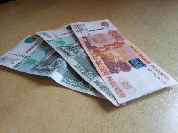 «Только не на номер карты». В ПФР рассказали о выплатах в 7 385 рублей