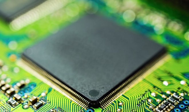Чип ReRAM – теперь хранение и обработка данных стали возможны в одном элементе